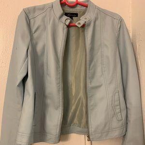 Women's Medium size Jacket